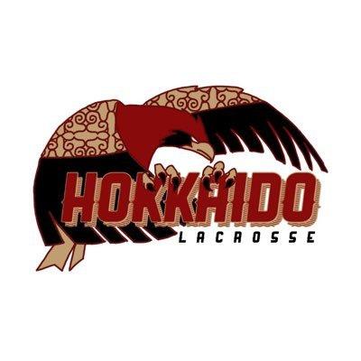 Hokkaido University Women's Lacrosse